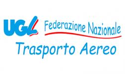 logo-ugl-trasporto-aereo2